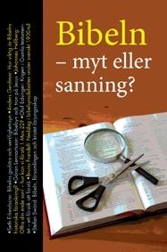 Bibeln - myt eller sanning?