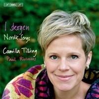 I skogen - Nordic Songs - Camilla Tilling
