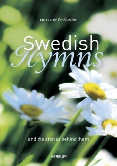 Swedish hymns and the stories behind them