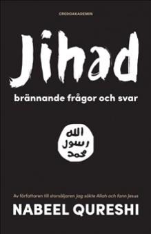 Jihad - brännande frågor och svar