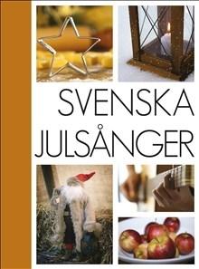 Svenska julsånger