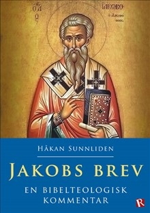 Jakobs brev: En bibelteologisk kommentar