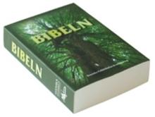 Folkbibeln, storpocket