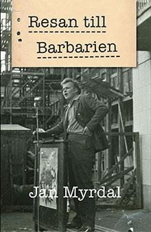 Resan till Barbarien (1955)