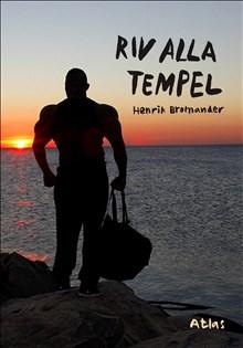 Riv alla tempel