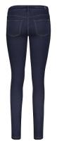 Jeans, Mac Dream Skinny dark rinsewash