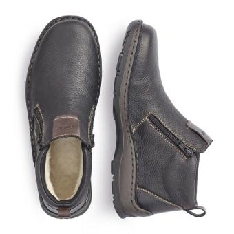 Herrsko Boots Vidd H