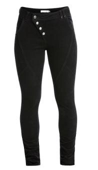 mingel jeans återförsäljare