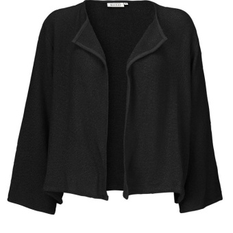 Julitta jacket 3/4 sleeve