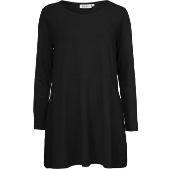 Grizelda tunic 3/4 sleeve