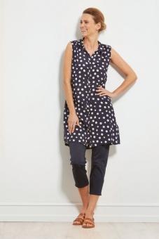 Idana blouse