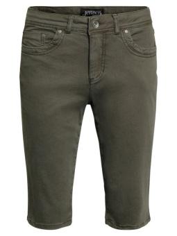 Shorts, benlängd 34 cm