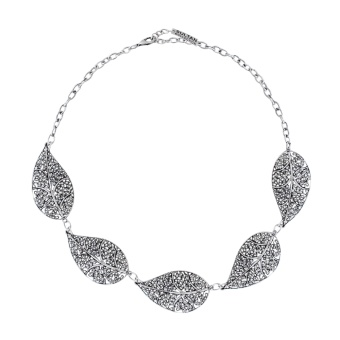Woodlands, Necklace-SWN2113