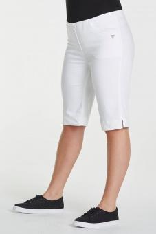 Shorts, Regular Savannah (Haley) 2-framfickor