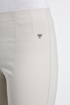 Shorts, Rachel emma med ficka