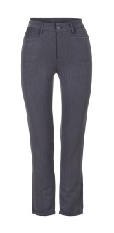 Byxa, Bella stretchtwear grey