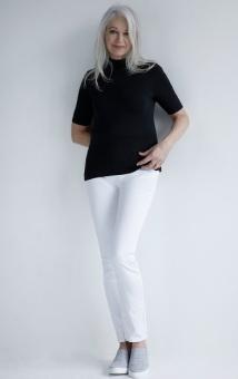 Heidi Twill regular