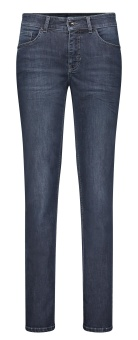 Jeans, Mac Melanie midnight blue