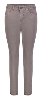 Jeans MAC Dream Skinny grey taupe