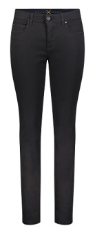 Jeans, Mac Dream Skinny black-black