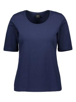 Ladies t-shirt, Basic