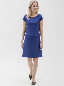 Ladies dress, Stockholm