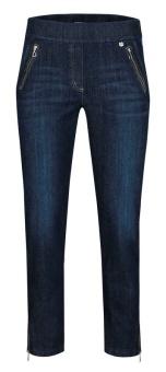 Jeans, Nena 68cm
