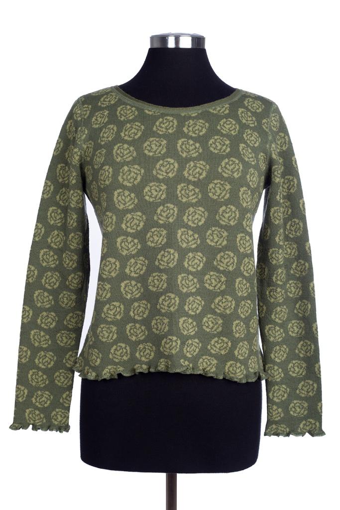 Doris tröja