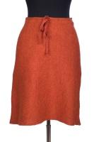 Lilly kjol