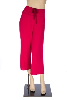 Leggings Vilma