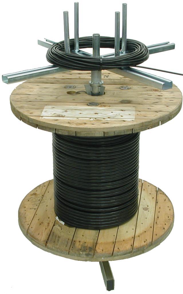 Kabelkryss