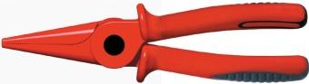 AMS-verktyg