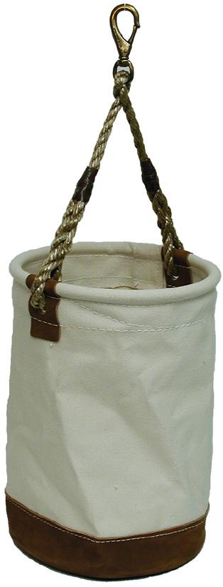 Vekrygshink / säck