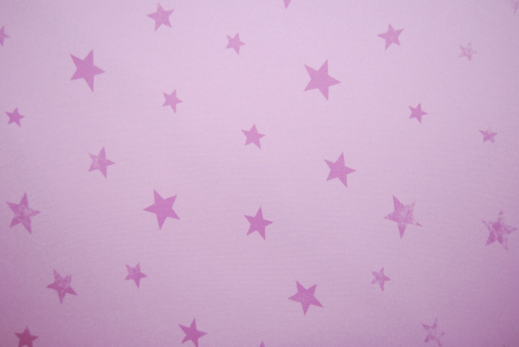 Softshell magic stars gammelrosa