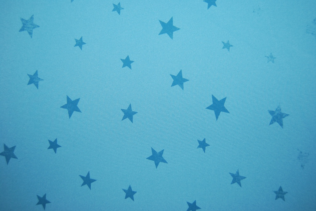Softshell magic stars mint
