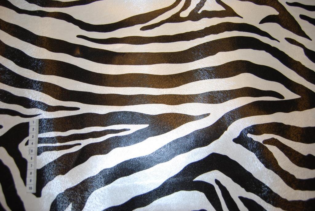 zebra tyg till möbler