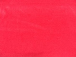 Fleece cerise