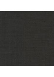 Linoso svart möbeltyg