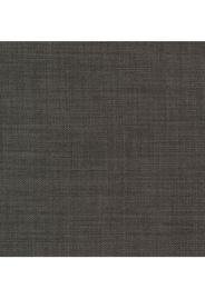 Linoso mörkgrå möbeltyg