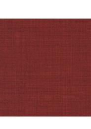 Linoso vinröd möbeltyg