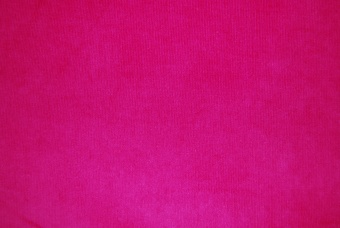 Stretchmanchester cerise