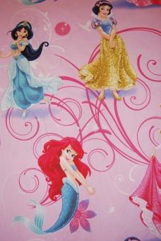 Disney prinsessor