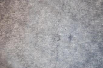 Vliselin grått