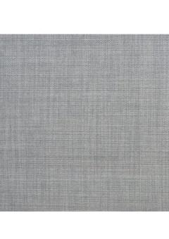 Linoso grafitgrå möbeltyg