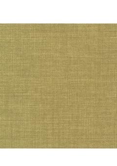 Linoso lime möbeltyg