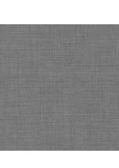 Linoso grå möbeltyg