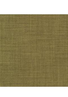 Linoso olivgrön möbeltyg