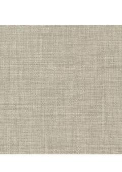 Linoso sand möbeltyg