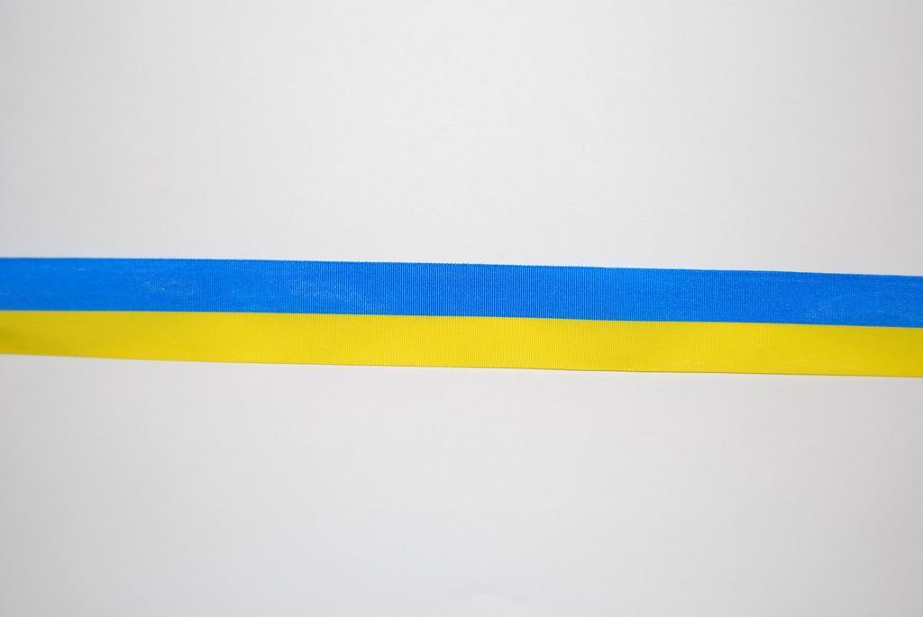 sverigeband 100 mm