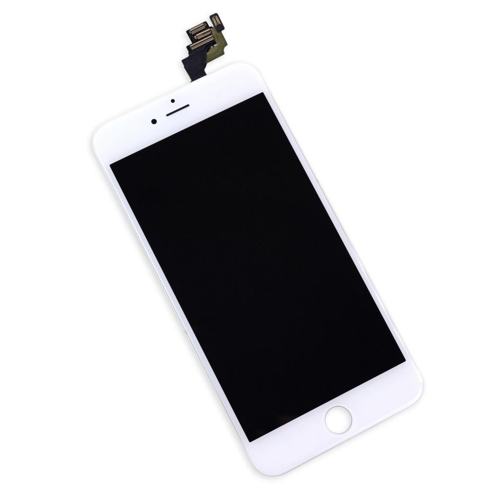 IPhone 6 Plus Skärm Display – Originalkvalité